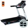 BH Fitness F9R Run+ Dual i.Concept futópad + ajándék Dualkit