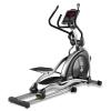 BH Fitness LK 8150 elliptikus tréner