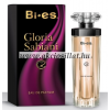 Bi-Es Gloria Sabiani EDP 50ml