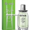 Bi-Es Kiss Of Love Green EDP 15ml / Lacoste Touch Of Spring parfüm utánzat