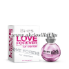 Bi-Es Love Forever White for woman EDP 100ml/ DKNY Be Delicious Fresh Blossom parfüm utánzat