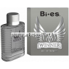 Bi-Es Winner EDT 100 ml