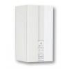 Biasi Rinnova Cond Plus 25S fali kondenzációs kombi gázkazán
