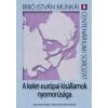 Bibó István ;Bibó István A KELET-EURÓPAI KISÁLLAMOK NYOMORÚSÁGA