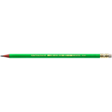 Bic Grafitceruza BIC Eco Evolution 655 HB hatszögletű hajlékony radíros ceruza