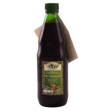 Bicsérdi Bio Tökmagolaj 250 ml olaj és ecet