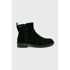 BIG STAR - Magasszárú cipő - fekete - 1419714-fekete
