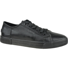BIG STAR Shoes Big Top GG274067 tornacipő