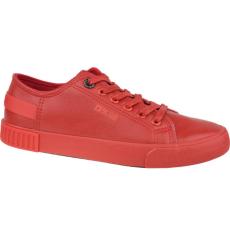 BIG STAR Shoes Big Top GG274068 tornacipő