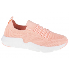 BIG STAR Shoes DD274577 sneakers