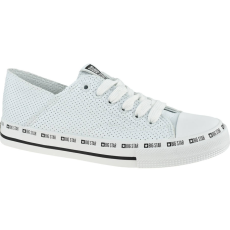 BIG STAR Shoes FF274024