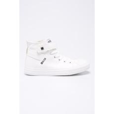 BIG STAR - Sportcipő - fehér - 1013241-fehér