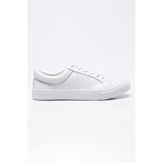 BIG STAR - Sportcipő - fehér - 1190363-fehér