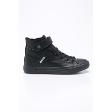 BIG STAR - Sportcipő - fekete - 1013247-fekete