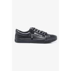 BIG STAR - Sportcipő - fekete - 1225205-fekete