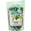 BIG STAR zöld tea vanília virággal 100g