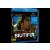BIGBANGMEDIA Biutiful (Blu-ray)