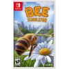 Bigben Bee Simulator Nintendo Switch