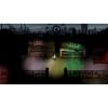 Bigben Interactive 2Dark (XBox One)