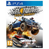 Bigben Interactive Flatout 4 Total Insanity PS4