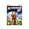 Bigben Interactive Outcast - Second Contact