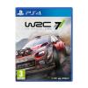 Bigben Interactive WRC 7 PS4
