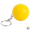 BigBuy Accessories Antistressz Kulcstartó 143179 Kék