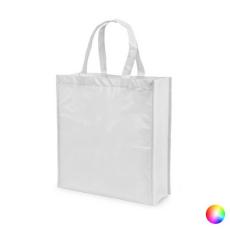 BigBuy Accessories Bevásárló táska 144422