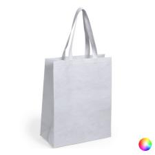 BigBuy Accessories Bevásárló táska 145252 pénztárca