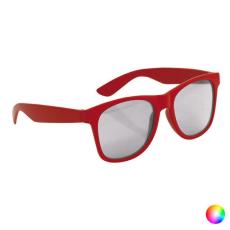 BigBuy Accessories Gyerek Napszemüveg 147003 Piros