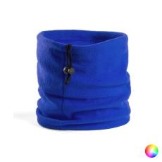 BigBuy Accessories Nyakmelegítő 148016 Kék