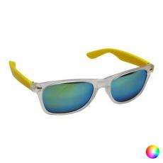 BigBuy Accessories Unisex napszemüveg 144217 Kék