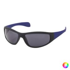 BigBuy Accessories Unisex napszemüveg 144414 Sárga napszemüveg