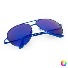 BigBuy Accessories Unisex napszemüveg 144800 Kék
