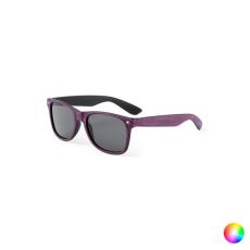 BigBuy Accessories Unisex napszemüveg 145923 Piros
