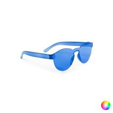 BigBuy Accessories Unisex napszemüveg 145924 Sárga