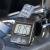 BigBuy Car Autós MP3 Lejátszó és FM Transzmitter 144392, Fekete