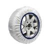 BigBuy Car Car Snow Chains CAD8016 (XL)