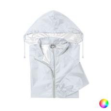 BigBuy Fashion Vízálló Unisex 144552