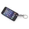 BigBuy Gadget Kulcstartó Smartphone tartóval 144152 Szürke