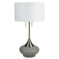 BigBuy Home Álló Lámpa Industry világítás