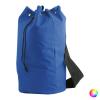 BigBuy Outdoor Hátizsák Poliészter 600d 143003 Kék