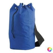 BigBuy Outdoor Hátizsák Poliészter 600d 143003 Kék hátizsák