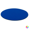 BigBuy Tech Egérpad 145520 Kék