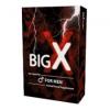 BigX Növényi kapszula férfiaknak 3 db