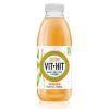 BIJO VITHIT DETOX ORANGE & GREEN TEA 500ml