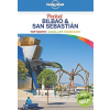 Bilbao and San Sebastian Pocket - Lonely Planet