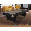 Biliárd asztal Brunswick  Black Wolf 8'
