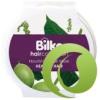 Bilka Bioaktív Hajpakolás Intenzív Táplá 200 ml