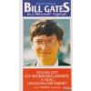 Bill Gates és a Microsoft regénye